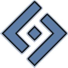 Logo Grammalecte