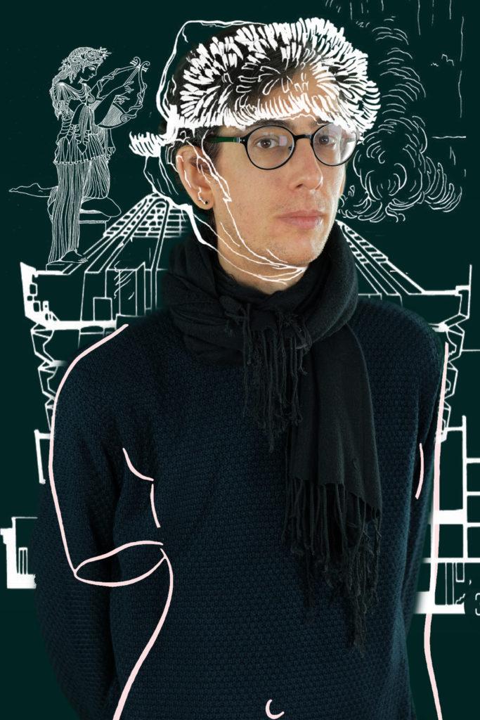 Arnaud Rusch