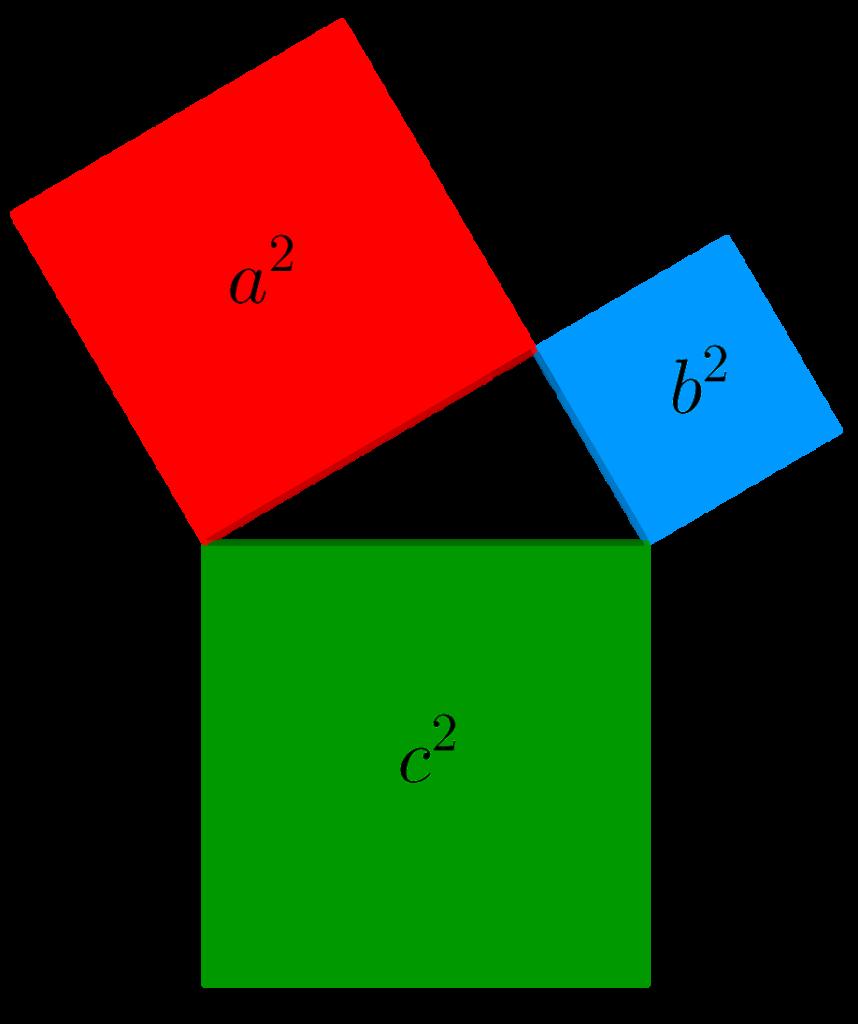 Trigonométrie