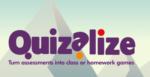 Logo Quizalize