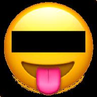 Logo Redacted