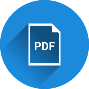 Logo Sumatra PDF