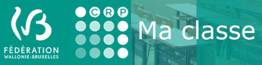 Bannière maclasse.crp.education